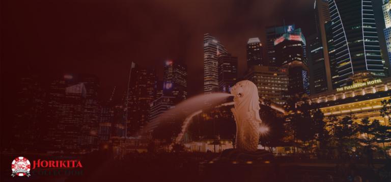 ポストイメージ ベストシンガポールカジノホテル コンプリートガイド 768x357 - シンガポールのベストなカジノホテル−コンプリートガイド